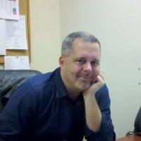 Michael Sischo