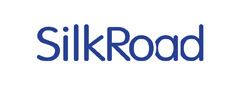 SilkRoad Logo