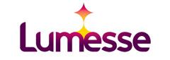 Lumesse Logo