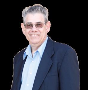 John Hinojos