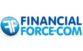 Financial Force Logo