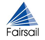 Fairsail logo