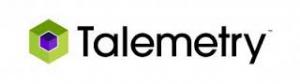Talemetry